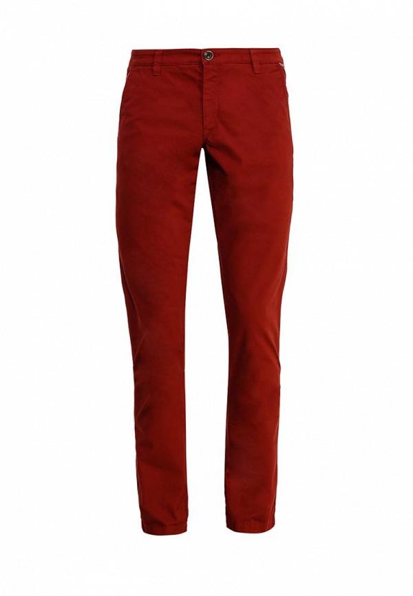 Мужские повседневные брюки H.I.S 101019