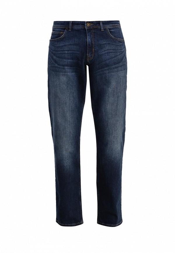 Мужские прямые джинсы H.I.S 101105