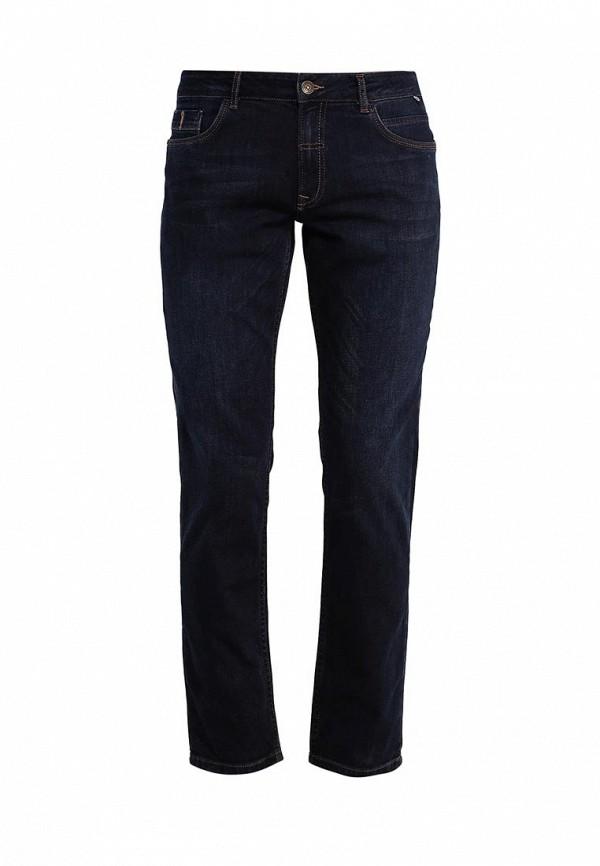 Зауженные джинсы H.I.S 101087