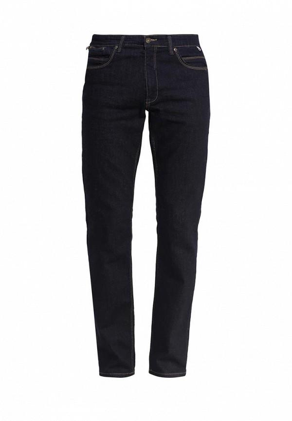 Зауженные джинсы H.I.S 101083
