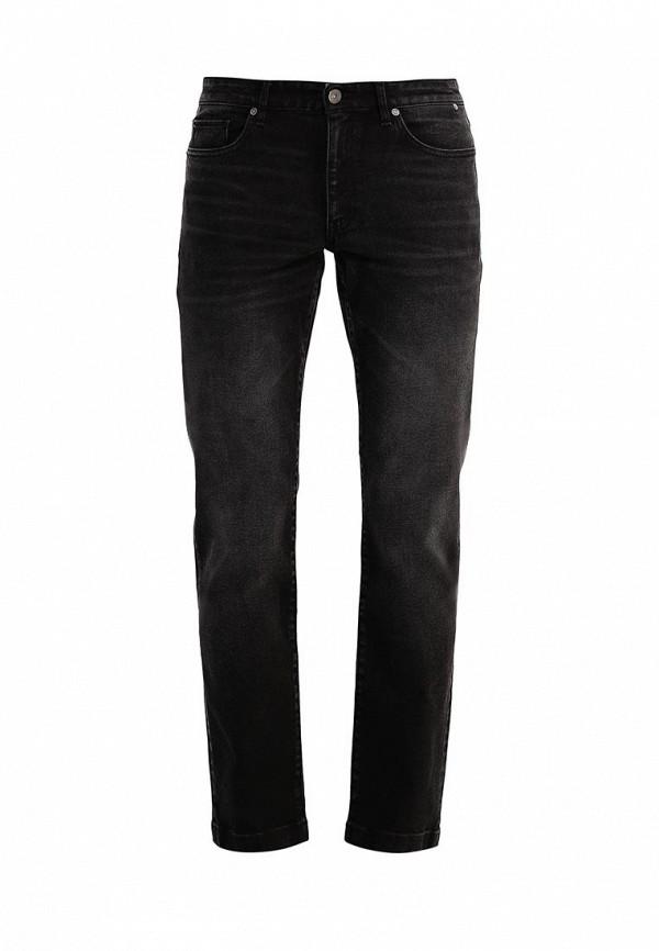 Мужские прямые джинсы H.I.S 101155