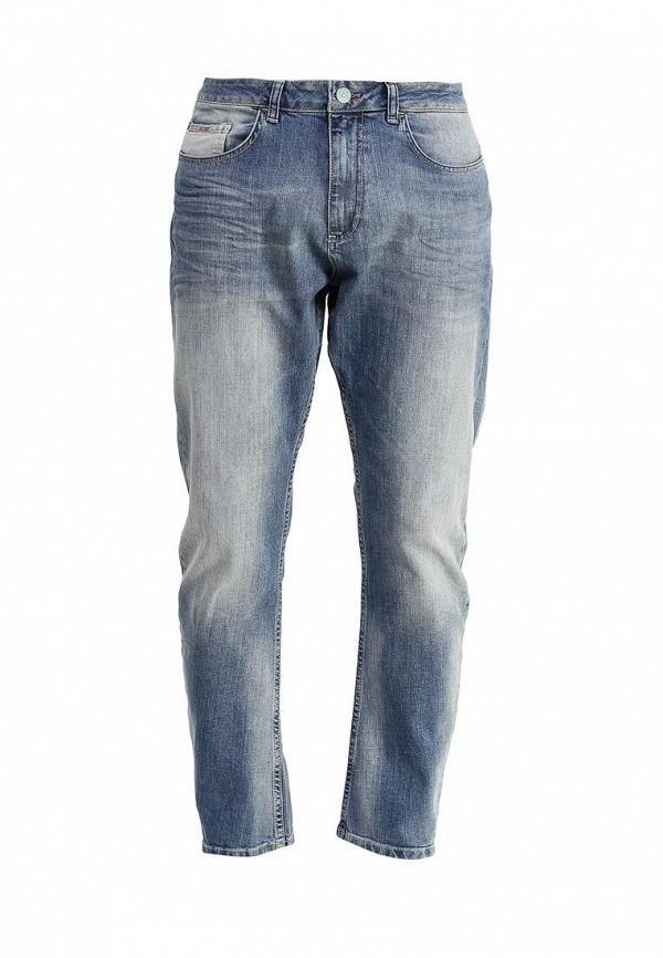 Мужские прямые джинсы H.I.S 101244