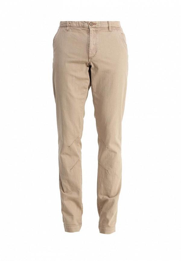 Мужские повседневные брюки H.I.S 101247
