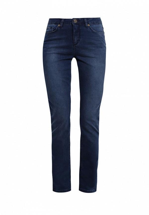 Прямые джинсы H.I.S 100204