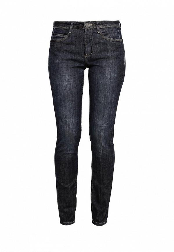 Зауженные джинсы H.I.S 100434