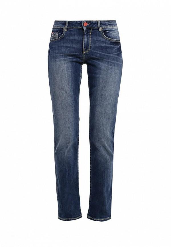 Прямые джинсы H.I.S 101299