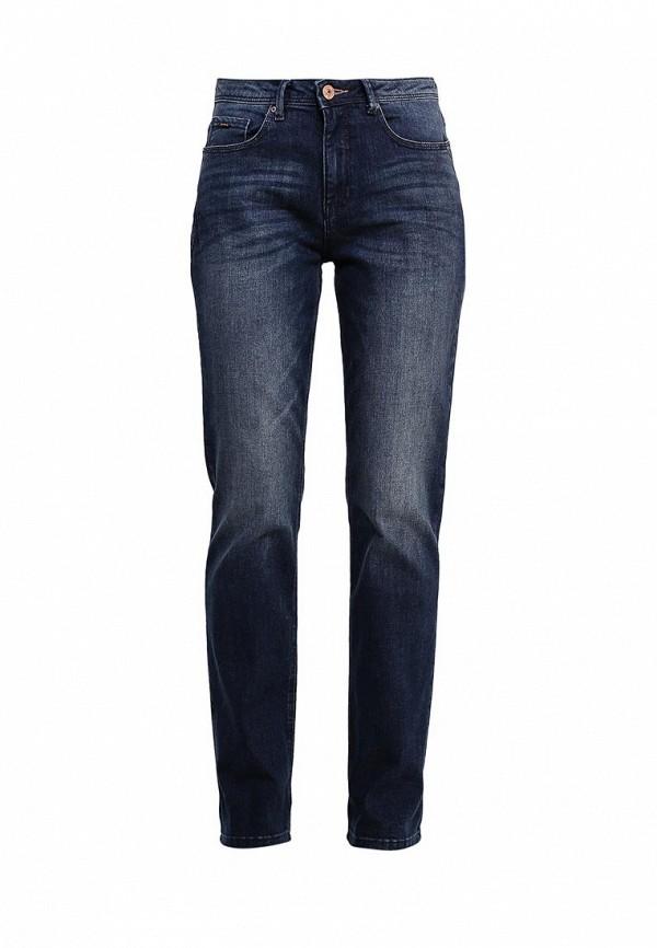 Прямые джинсы H.I.S 101179