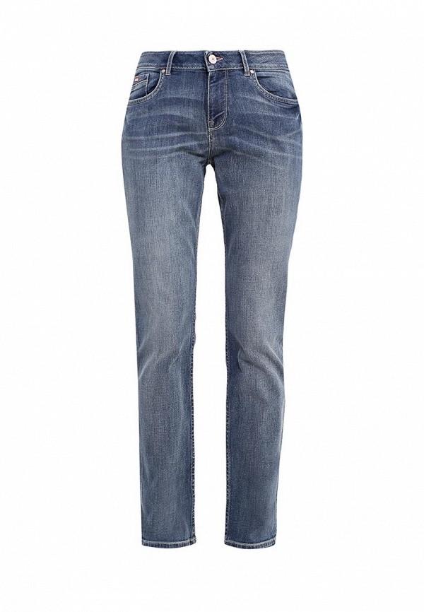 Прямые джинсы H.I.S 101181