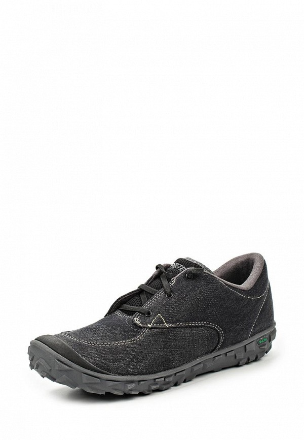 Мужские кроссовки Hi-Tec O004542-021