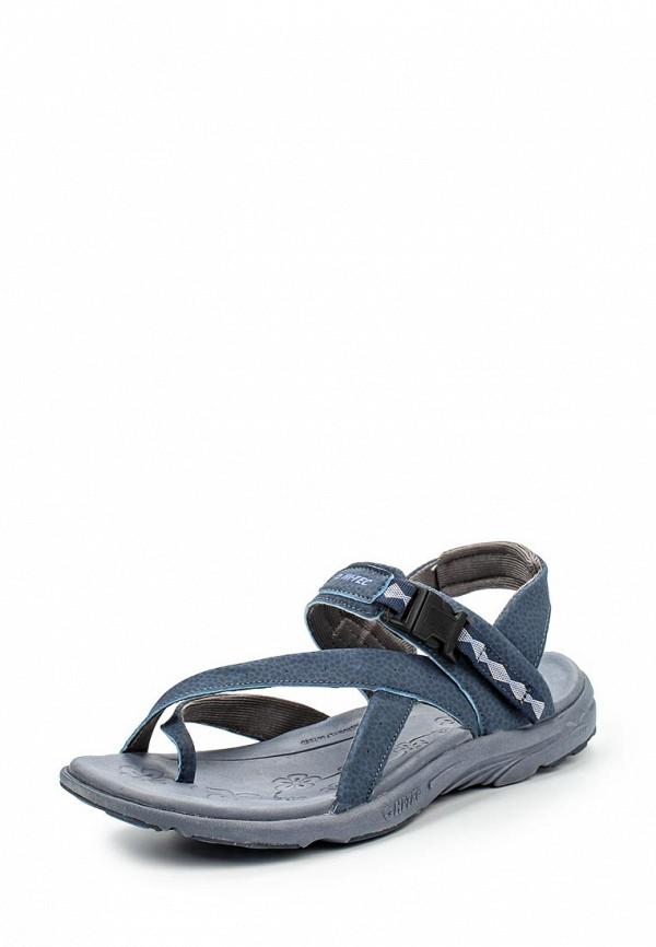 Женские сандалии Hi-Tec 43164