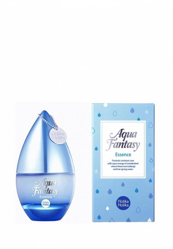 Сыворотка Holika Holika Aqua Fantasy интенсивно увлажняющая