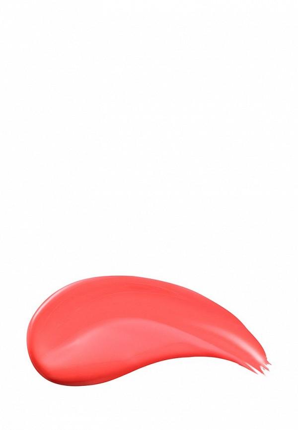 Блеск для губ Holika Holika Pro Beauty оттенок CR 301 Персиковый