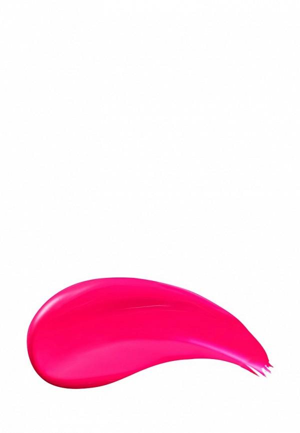 Блеск для губ Holika Holika Pro Beauty оттенок PK 102 Ярко-розовый