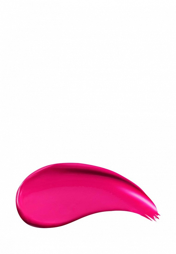 Блеск для губ Holika Holika Pro Beauty оттенок PP 701 Фуксия