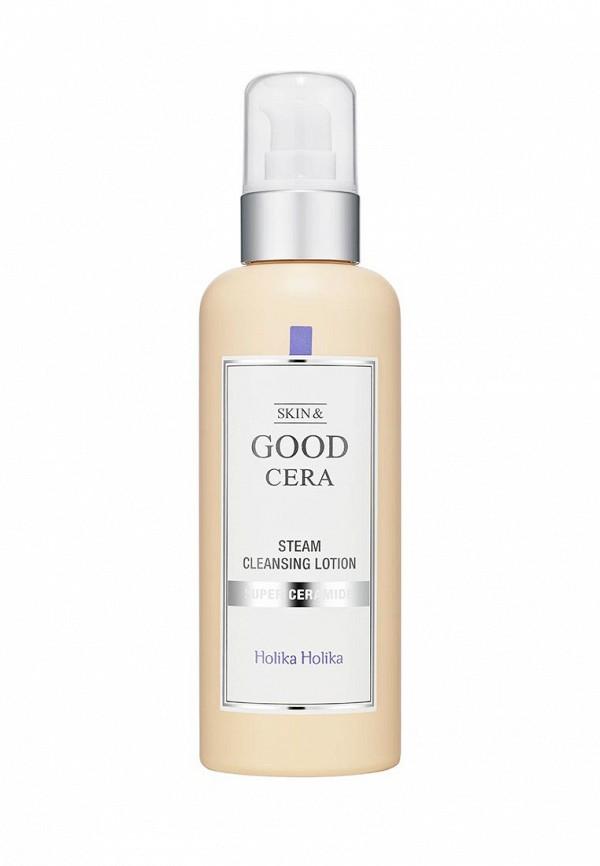 Лосьон Holika Holika очищающий Skin and Good Cera