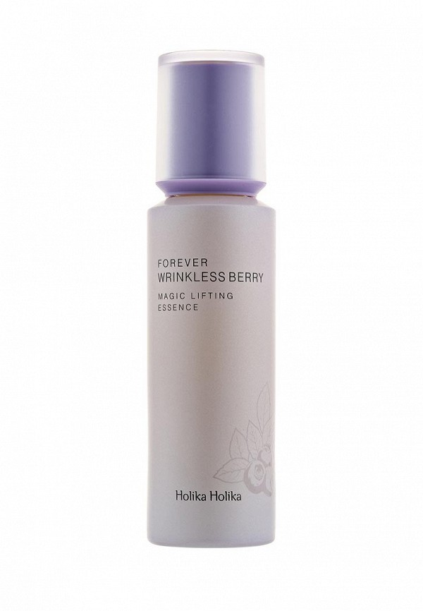 Эссенция Holika Holika антивозрастная Wrinkless Berry Magic Lifting Essence