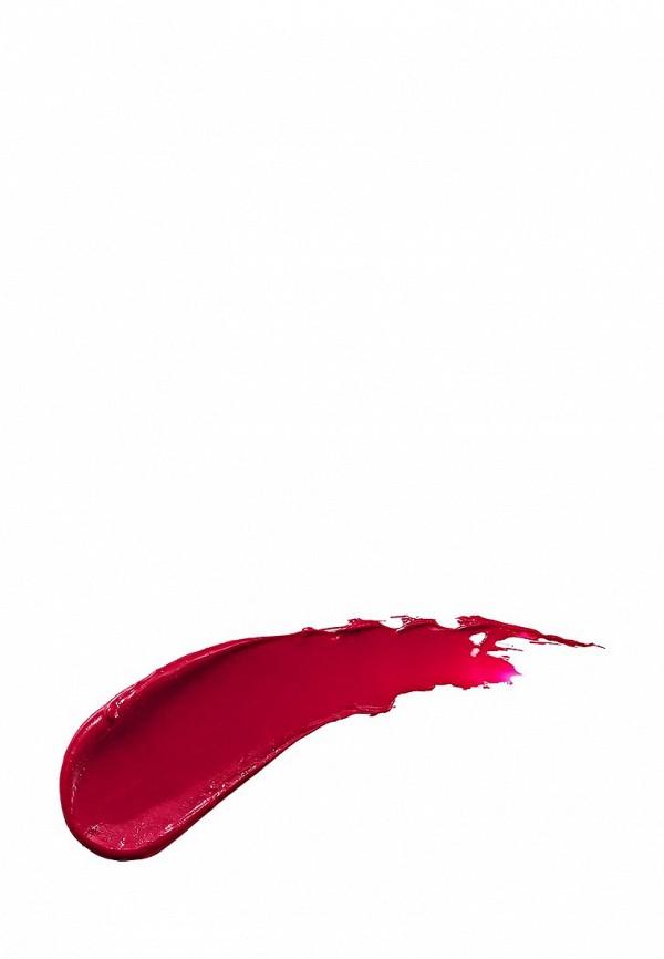 Губная помада Holika Holika Pro:Beauty Kissable RD805 Adult Red