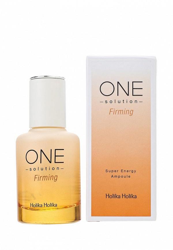 Сыворотка для лица Holika Holika Holika Holika HO009LWKEO33 сыворотка для лица holika holika holika holika ho009lwobx57