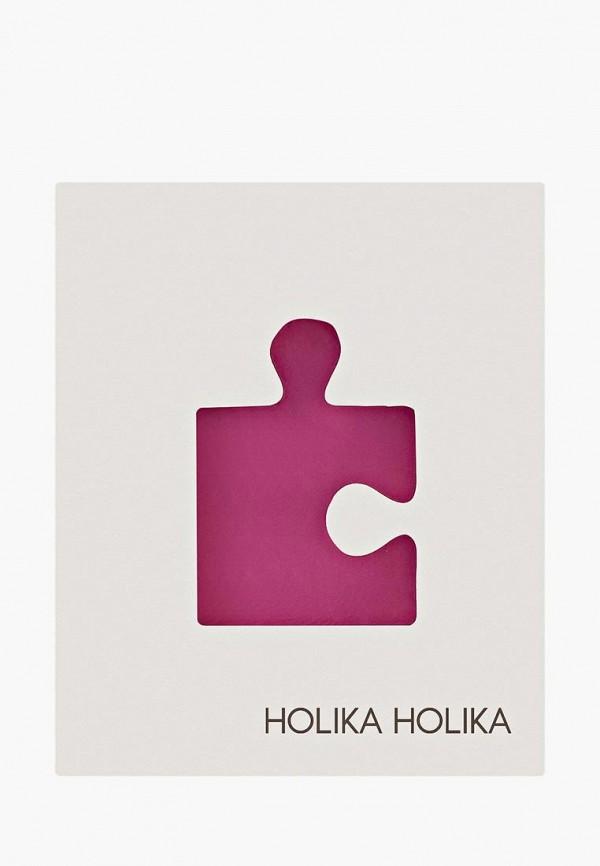 Тени для век Holika Holika Holika Holika HO009LWMRA31 ночная маска holika holika honey sleeping pack canola объем 90 мл