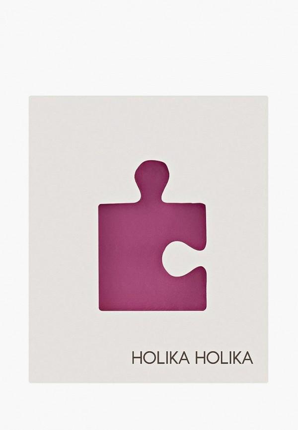 Тени для век Holika Holika Holika Holika HO009LWMRA32 ночная маска holika holika honey sleeping pack canola объем 90 мл