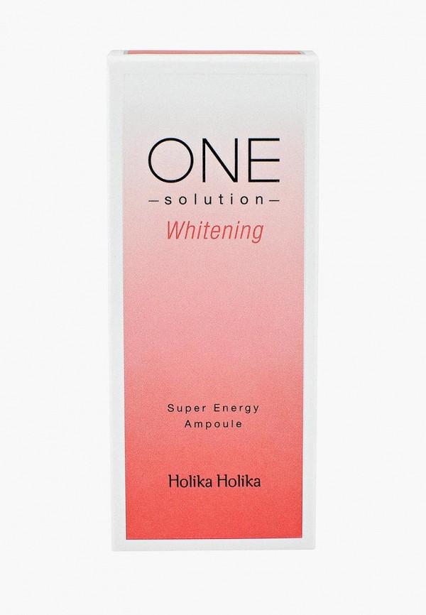 Сыворотка для лица Holika Holika Holika Holika HO009LWOBX36 сыворотка для лица holika holika holika holika ho009lwobx26