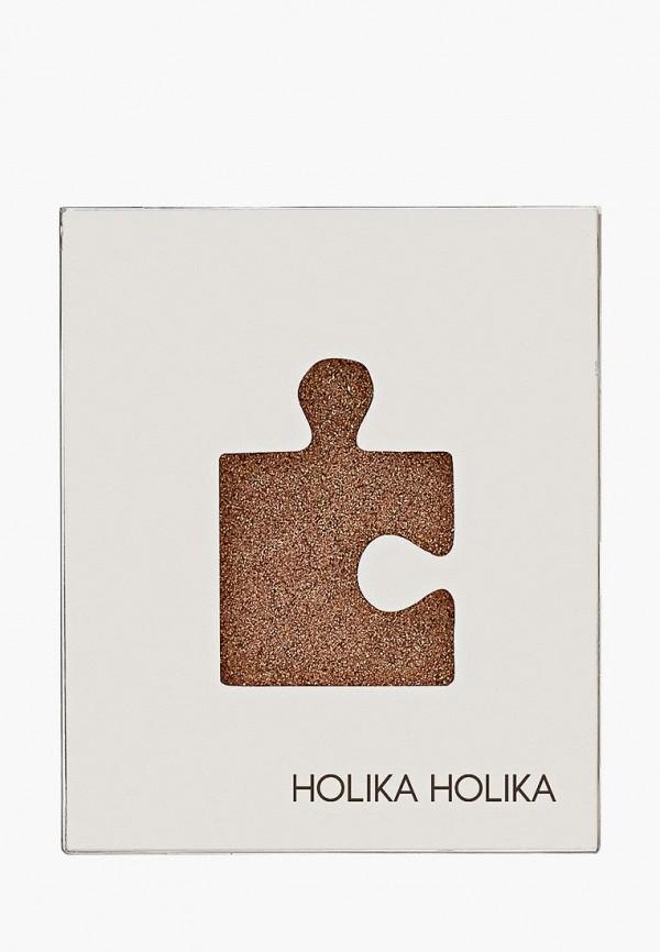 Тени для век Holika Holika Holika Holika HO009LWTHJ49 ночная маска holika holika honey sleeping pack canola объем 90 мл