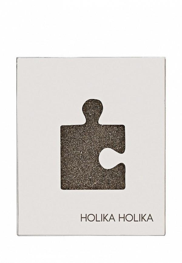 Тени для век Holika Holika Holika Holika HO009LWTHJ51 эмульсия holika holika gudetama all in one master