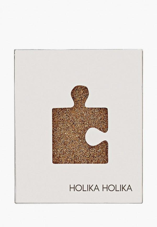 Тени для век Holika Holika Holika Holika HO009LWTHJ53 маска holika holika ночная винная маска желе белое вино holika holika