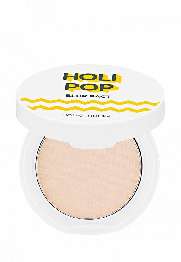 Пудра Holika Holika Holika Holika HO009LWYJK28 эмульсия holika holika gudetama all in one master