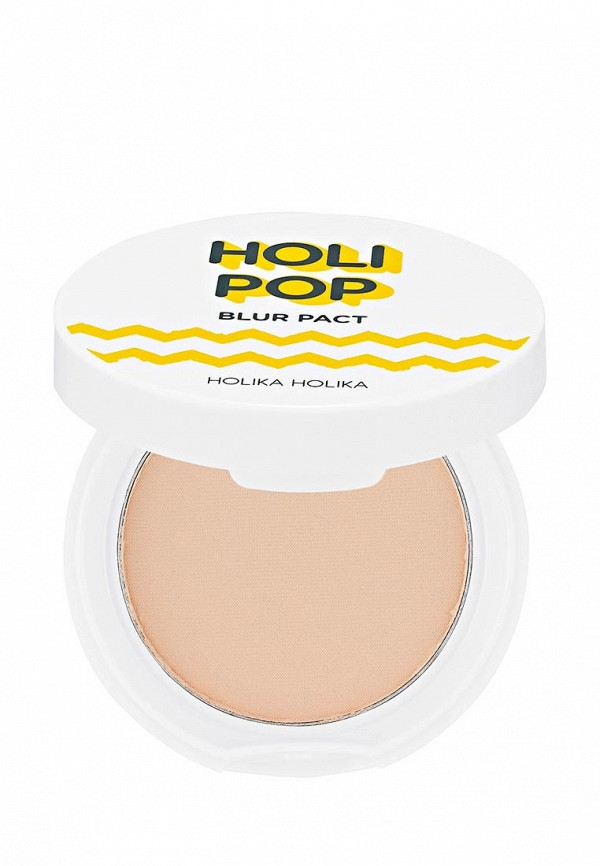 Пудра Holika Holika Holika Holika HO009LWYJK29 эмульсия holika holika gudetama all in one master