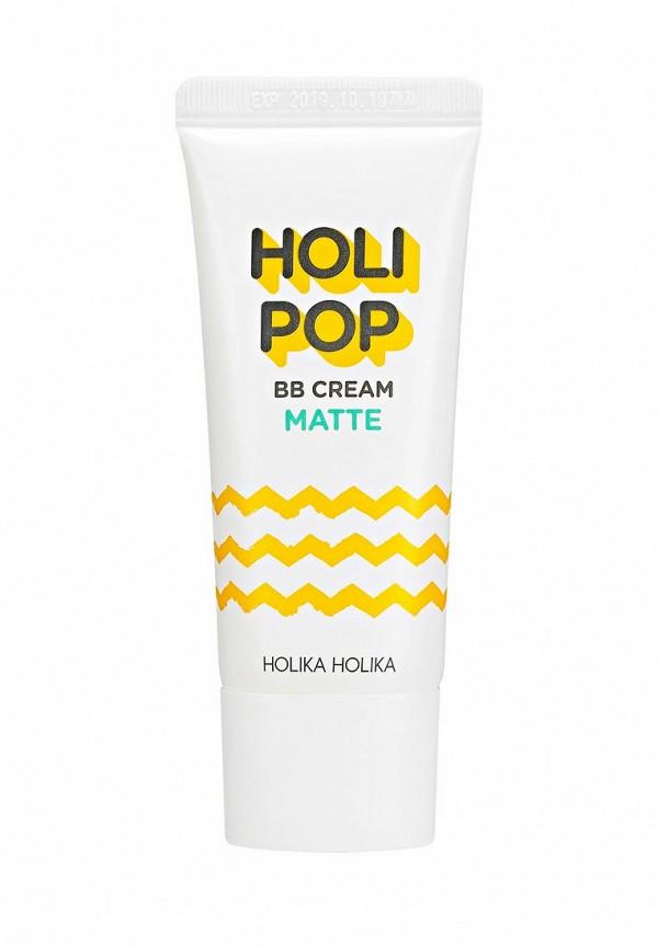 BB-Крем Holika Holika Holika Holika HO009LWYJK31 bb крем holika holika holipop bb cream moist spf30 pa объем 30 мл
