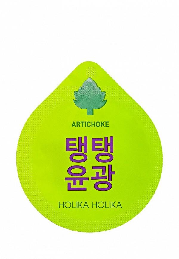 Маска для лица Holika Holika Holika Holika HO009LWYJK36 маска holika holika super food capsule pack sea grape