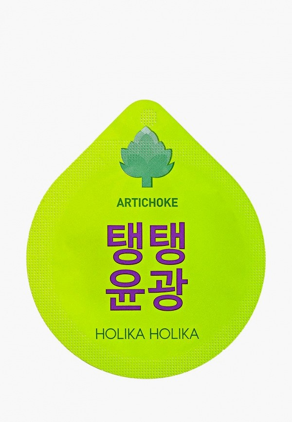 Маска для лица Holika Holika Holika Holika HO009LWYJK36 бальзам для очистки пор pignose clear black head deep cleansing oil balm holika holika