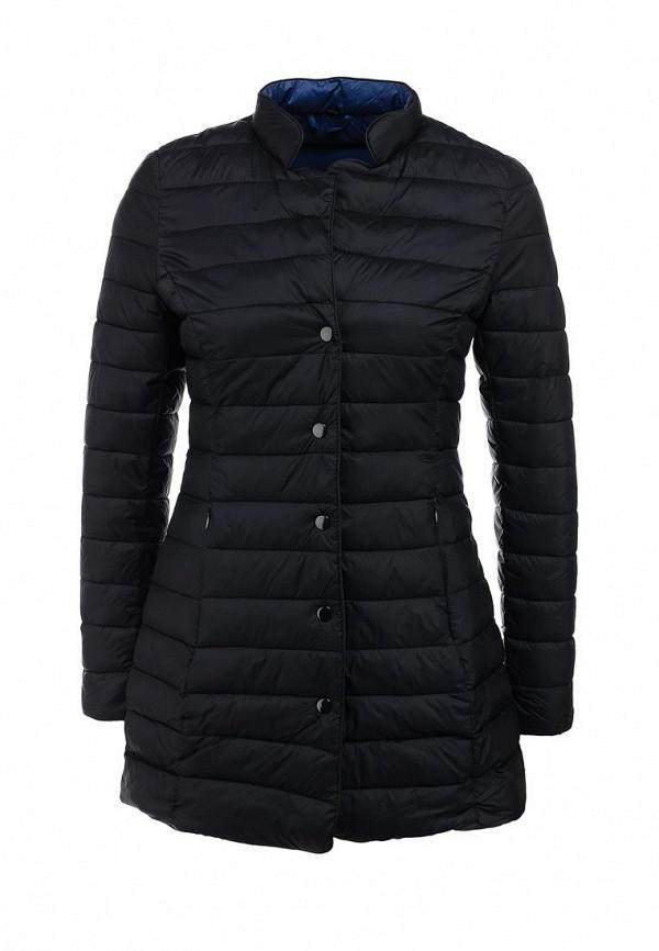 Женская верхняя одежда Honey Winter JH1782-28029