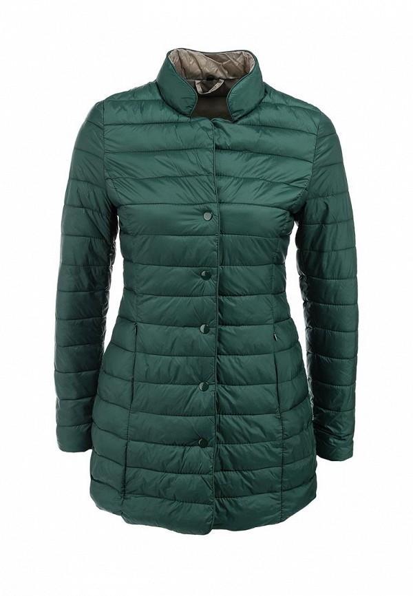 Куртка утепленная Honey Winter