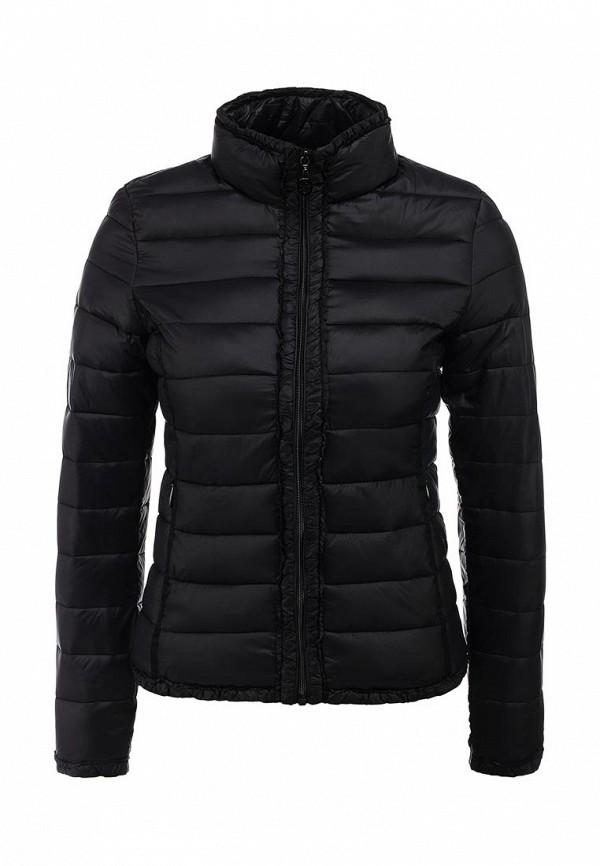 Куртка Honey Winter PM6211-1017