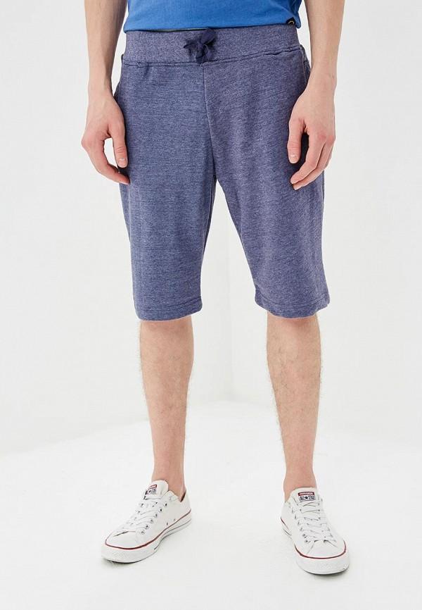 Шорты спортивные Hopenlife Hopenlife HO012EMATLU5 джемпер liu jo jeans р s int 46 ru