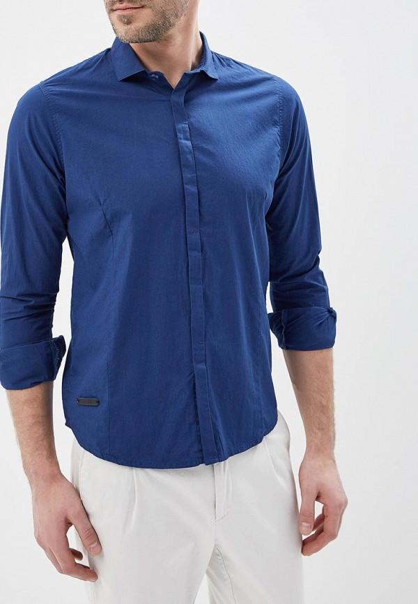 Рубашка Hopenlife Hopenlife HO012EMATLV5 рубашка hopenlife hopenlife ho012emwgl55