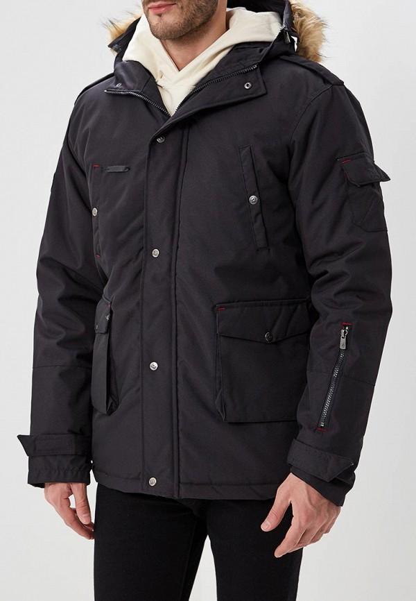 Куртка утепленная Hopenlife