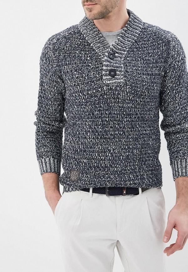 Пуловер Hopenlife Hopenlife HO012EMATLZ7 пуловер quelle john devin 625675