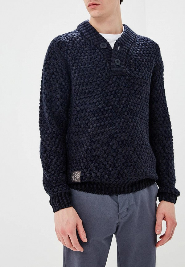 Пуловер Hopenlife Hopenlife HO012EMATLZ8 пуловер quelle john devin 625675