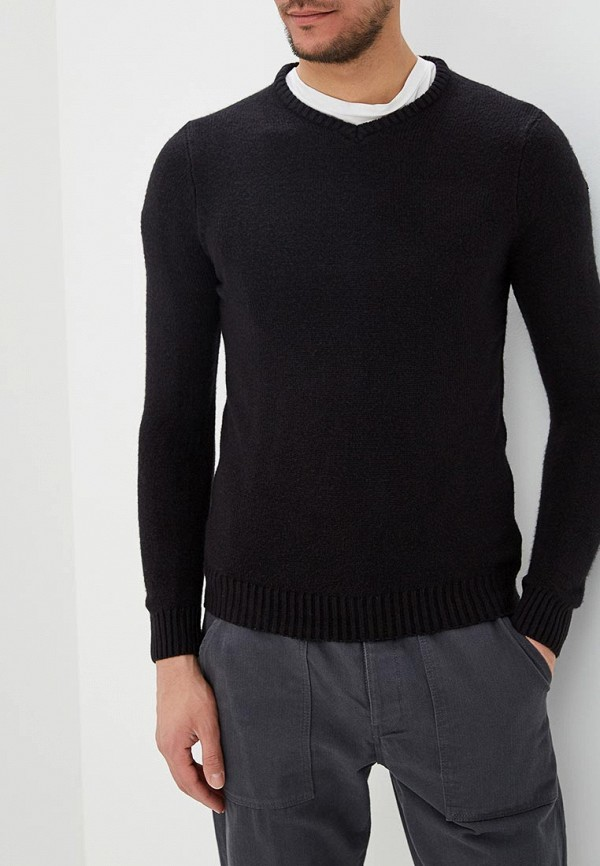 Пуловер Hopenlife Hopenlife HO012EMATMA1 пуловер quelle john devin 625675