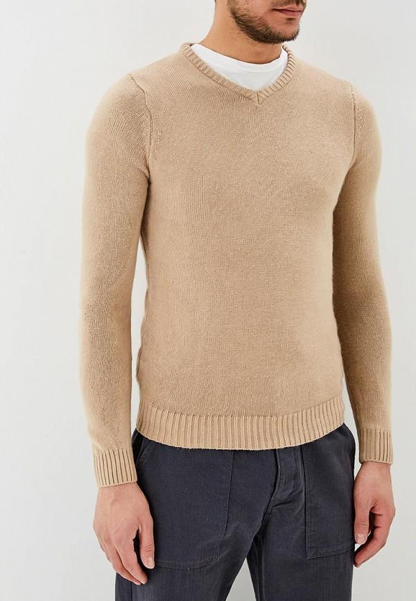 Пуловер Hopenlife Hopenlife HO012EMATMA3 пуловер quelle john devin 625675