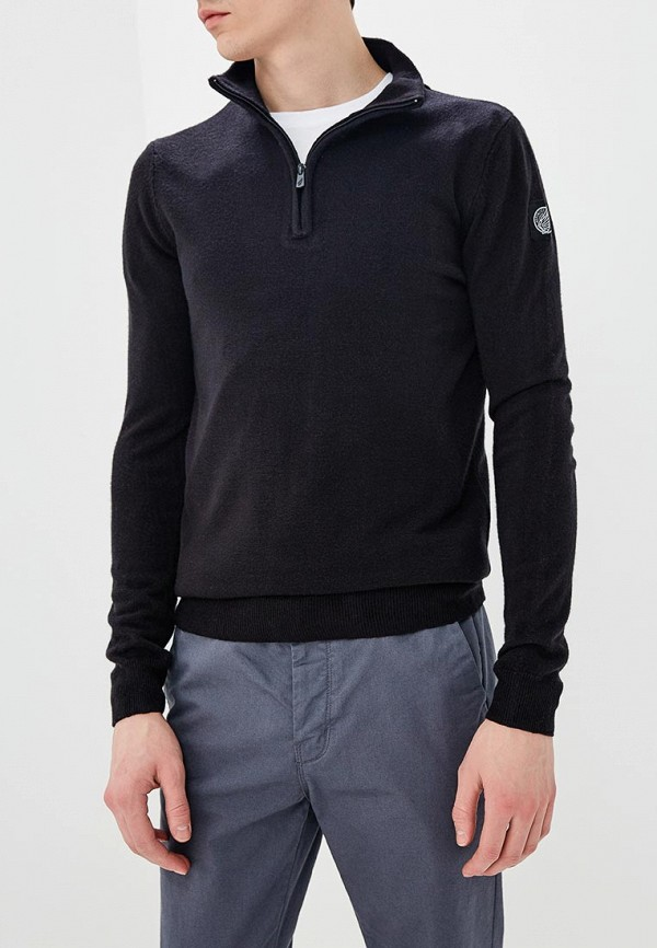 Свитер Hopenlife Hopenlife HO012EMATMA6 свитер hopenlife hopenlife ho012emwgs35