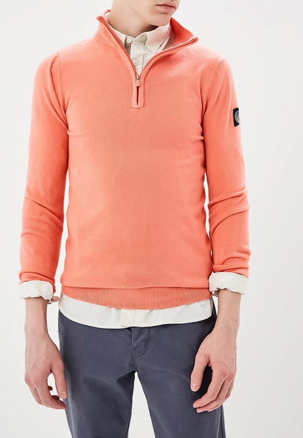 Свитер Hopenlife Hopenlife HO012EMATMA7 свитер hopenlife hopenlife ho012emwgs35