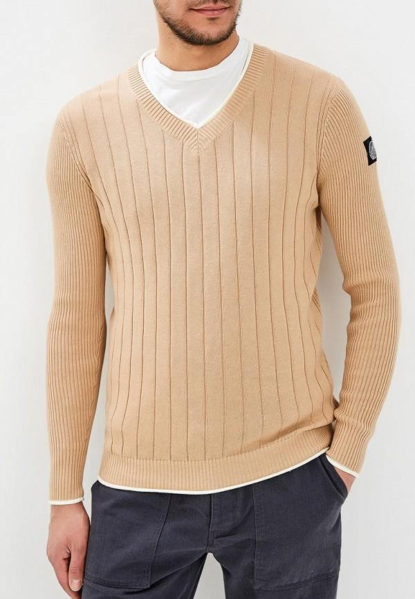 Пуловер Hopenlife Hopenlife HO012EMATMB3 пуловер quelle john devin 625675