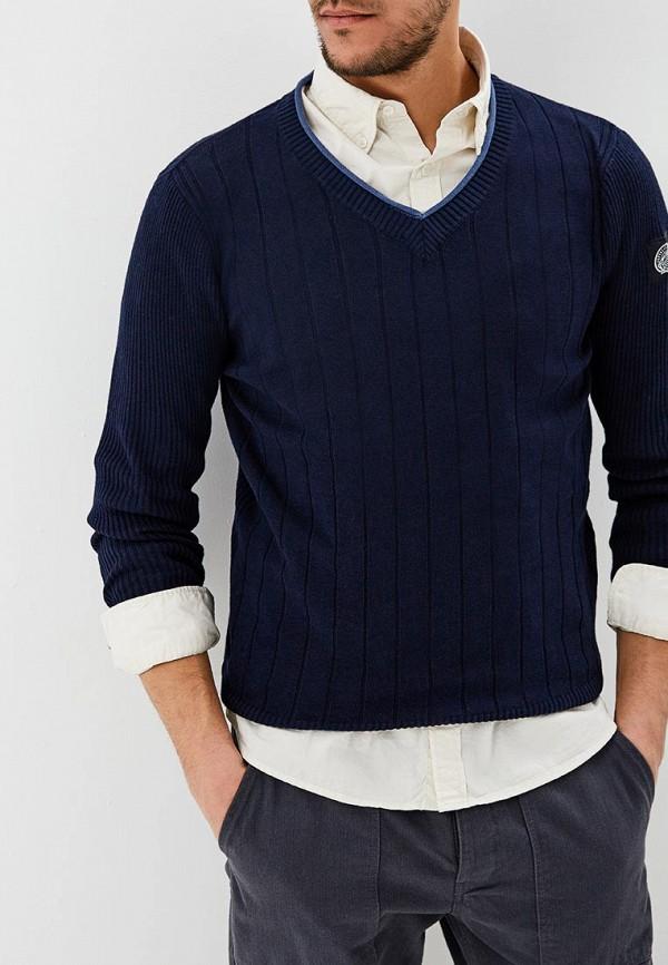 Пуловер Hopenlife Hopenlife HO012EMATMB5 пуловер quelle john devin 625675