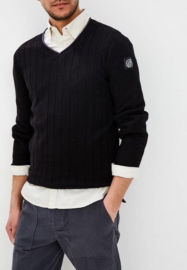 Пуловер Hopenlife Hopenlife HO012EMATMB6 пуловер quelle john devin 625675