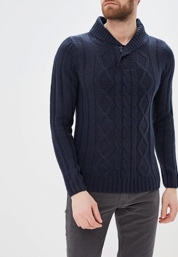 Свитер Hopenlife Hopenlife HO012EMATMD1 свитер hopenlife hopenlife ho012emwgs35