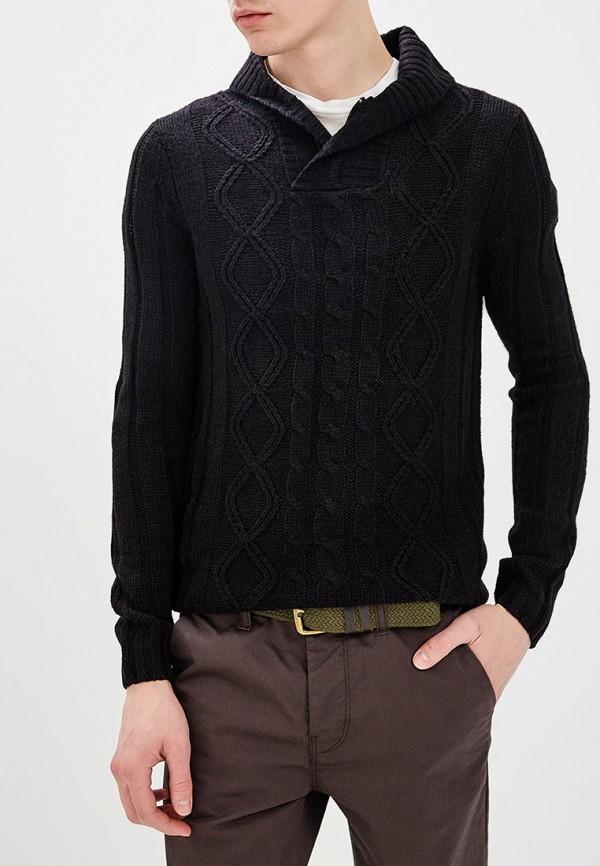 Свитер Hopenlife Hopenlife HO012EMATMD2 свитер hopenlife hopenlife ho012emwgs35
